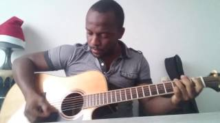 Watch Francis Cabrel Les Chevaliers Cathares video