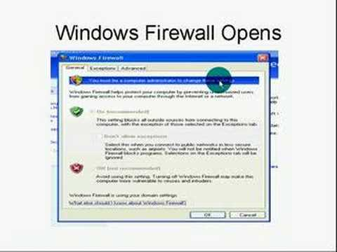 View all posts in Uncategorized. windows xp sp3 activation crack safe mode.
