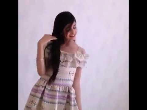 رقص اطفال علي اغنيت تورط قلبي% thumbnail