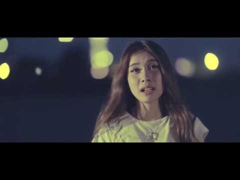 M VCD VOL 69-01 ចាំបងបែកពីគេ - យ៉ាដា (Original song) Full MV