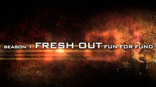 [BEC-special event] FRESH OUT Party - Let