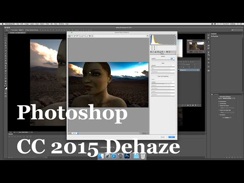 Adobe Photoshop CC 2018 Crack - freeappstorepccom