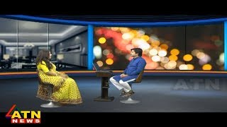Young Nite with Meher Afroz Shaon - November 14, 2017