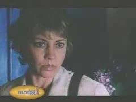 Le Fate Ignoranti / His Secret Life (2001) - Movie Trailer 1