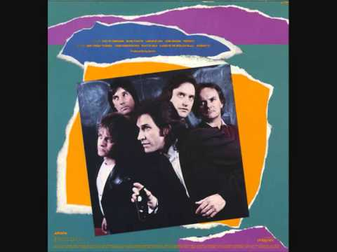 The Kinks - Clichés Of The World (B Movie)
