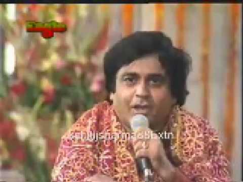Shambhu di Jhanj + Jai Ho Bhole Nath - N A R E N D R A  C H...