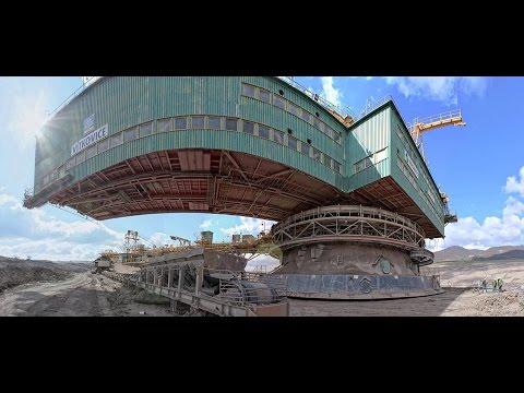 Mega Machinery Industrial Mega Machinery cz