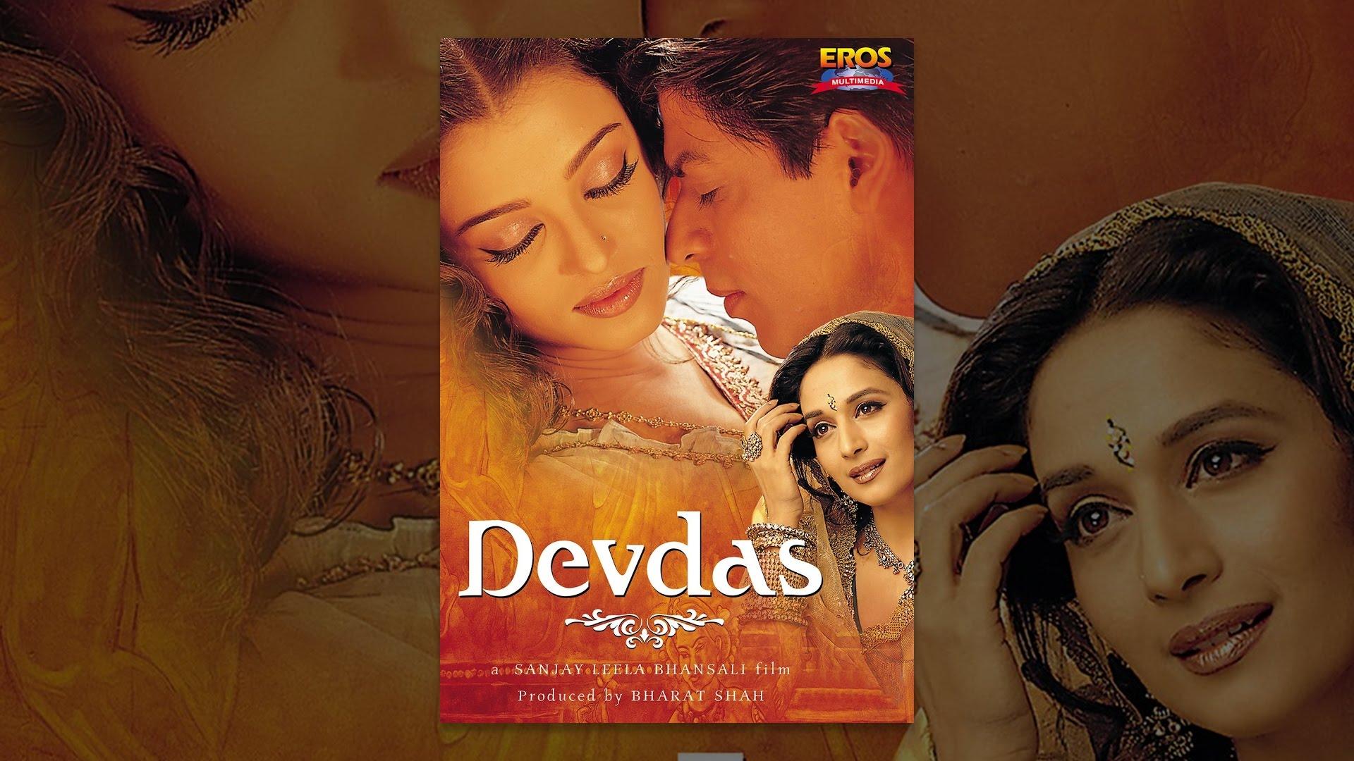 Devdas download