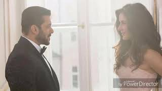 download lagu Mann Mera Romantic Song - Tiger Zinda Hai gratis