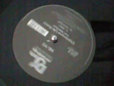 "Rare Rnb # NE-YO Feat RICK ROSS ""Champagne Life"" (Remix)"
