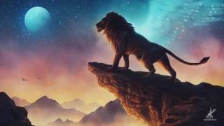 Andreas Resch - The Journey Begins [Beautiful Uplifting Music]