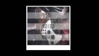 download lagu Teabe - Tego I Tego Prod. Flxme gratis