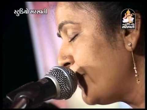 Kidi Bichari Kidli Re | FATEHPUR  Osman Mir Lalita Ghodadra...