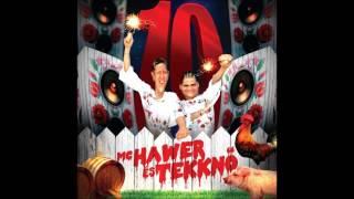 MC Hawer és Tekknő - Munkakönyv