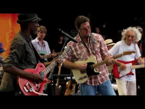 Don Williams - Lay Down Sally
