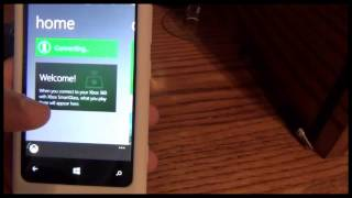Best Must have Windows 8 Phone Apps! Hands On HQ, Top W8 Phone APPS