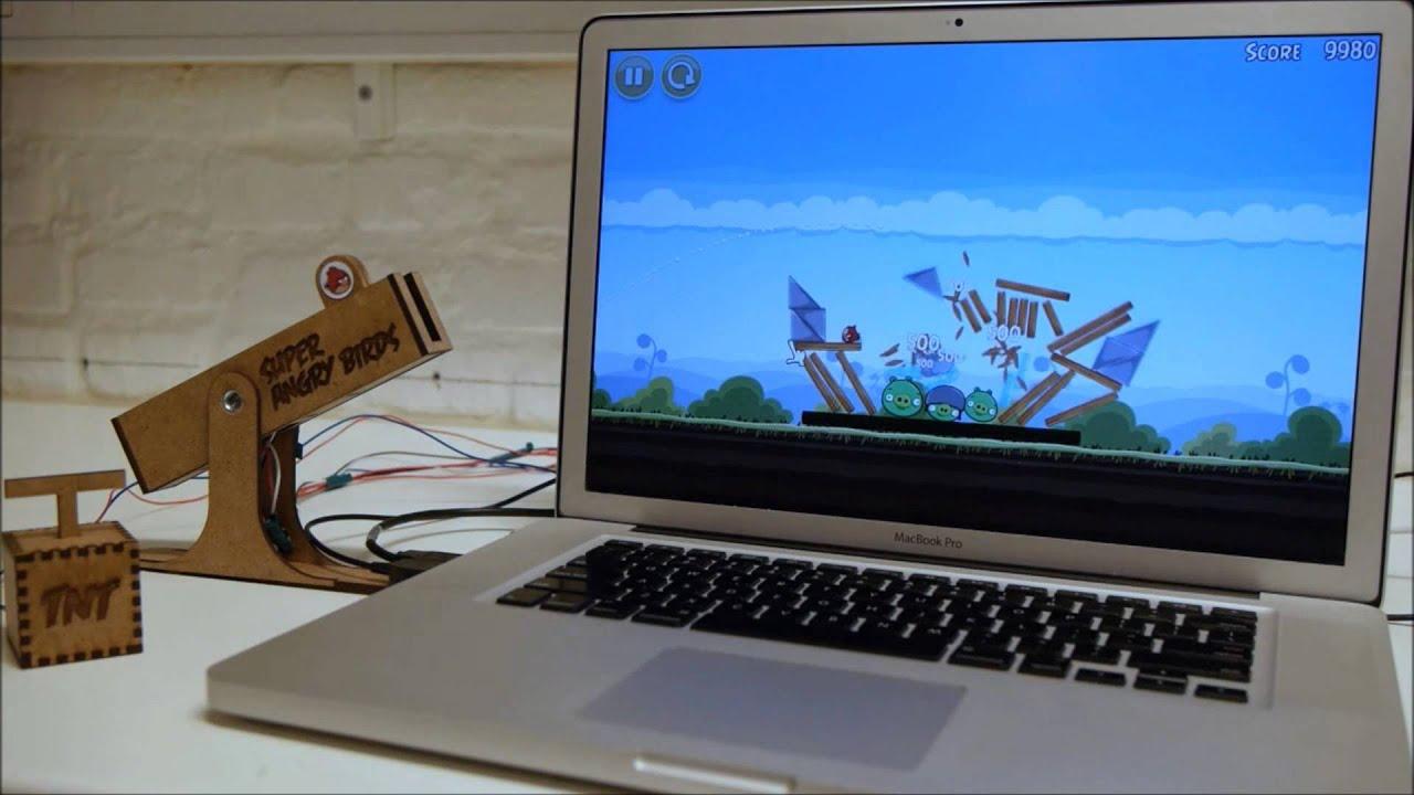 Recopilatorio de proyectos con arduino youtube
