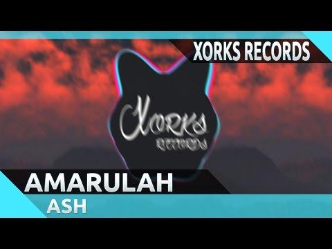 Roberto - Amarulah (#ASH Refix 2015)