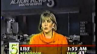 Download Lagu WMC TV 5 news update 3/27/1994 Gratis STAFABAND