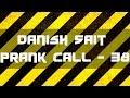 Sunny Leone Cyber Crime - Danish Sait Prank Call 38
