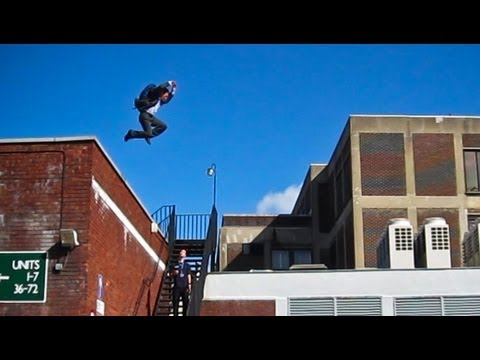 Epson FreeRunning Commercial