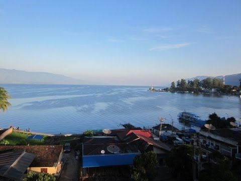 MEDAN TOUR PACKAGE + LAKE TOBA TOUR PACKAGE - 1DAsia.com