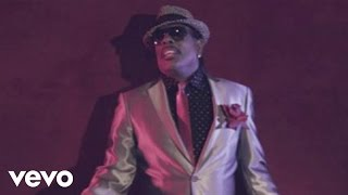 Watch Charlie Wilson You Are video