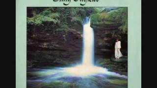 Watch Sally Oldfield Child Of Allah video