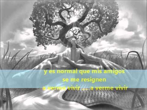 Normal - Carlos Mendez