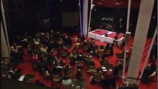 Vorschaubild zu Württembergisches Kammerorchester Heilbronn