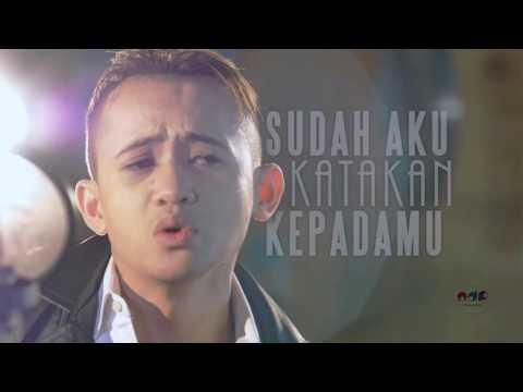 Download Azam Smile - Sudahlah Sayang    Mp4 baru