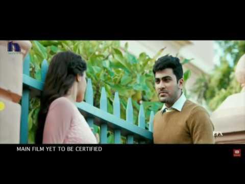 best love dialogues in telugu