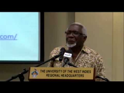 Conference: Beyond Westminster in the Caribbean: Critiques, Challenges and Reform
