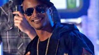 Watch TI What You Know video