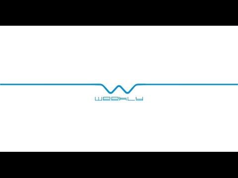 Waves Weekly | Bitcoin Market News | Ep14 | Tokes Platform