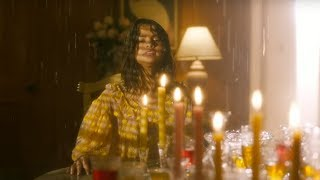 Download Lagu Selena Gomez FINALLY Explains the Meaning Behind Her Freaky 'Fetish' Music Video Gratis STAFABAND