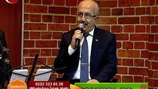 Yörelerimiz Türkülerimiz | 30 Kasım 2018