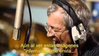 download lagu Out Of My Mind - Who Cares Subtitulado Español gratis