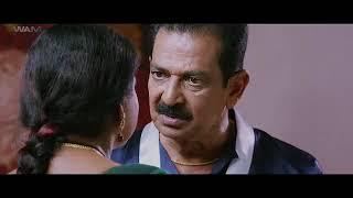 padman hindi movies 2017 super hit action hindi movie
