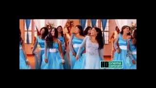 Breaking News - new malayalam movie Breaking News Live new teaser