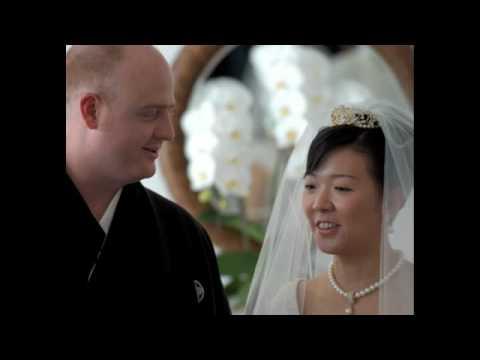 Asian Girls & White Guys