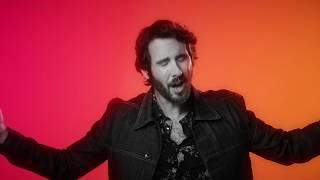 Josh Groban - Granted (Performance Snippet)