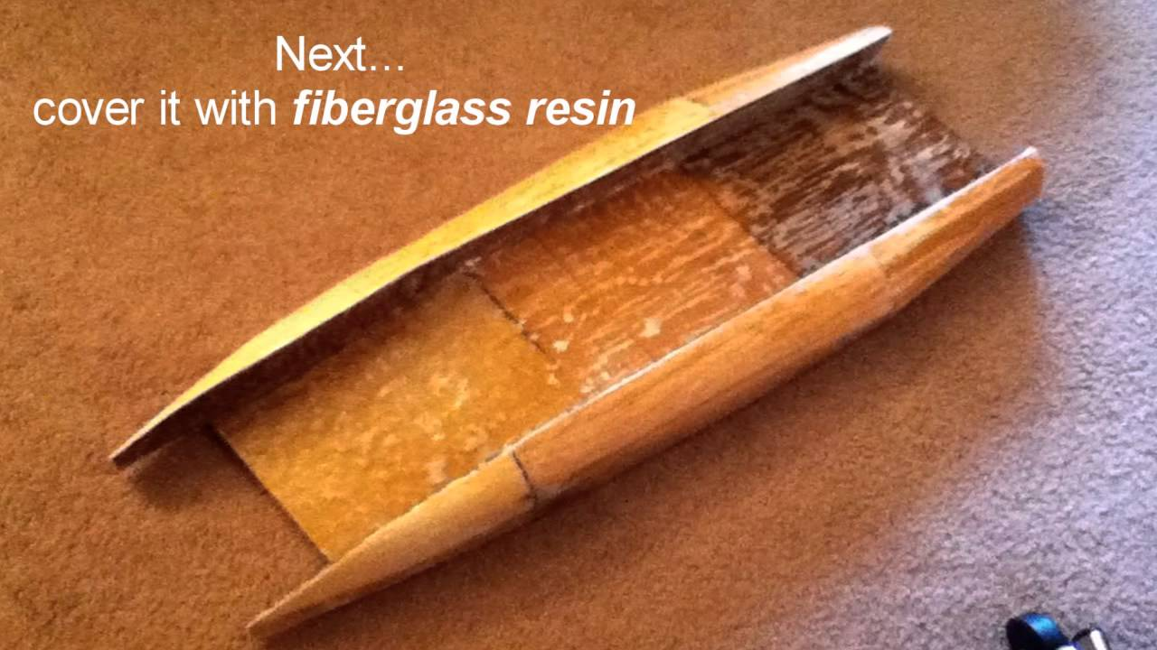 Old rowing boat for sale uk cheap, how to build a rc fan ...