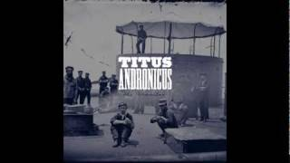 Watch Titus Andronicus A Pot In Which To Piss video