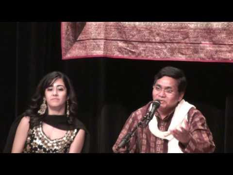 Piyu Bole by Jonita Gandhi & Nandu Atre