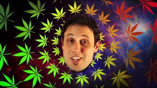420 Today - Life in Prison for Weed?