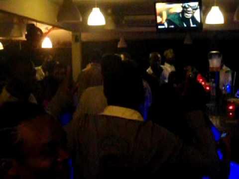 Ebute Metta West In Malaysia Trip 2 video