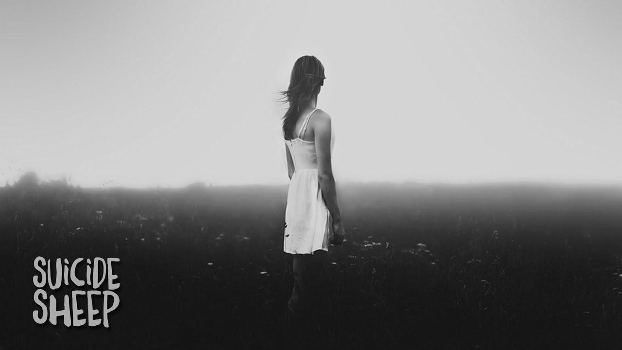 Tep No - Safe Dream (feat. Heather Janssen)