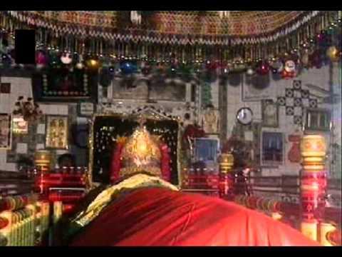 Shan E Bahu, Mere Sohnay Saeen Haq Bahu video