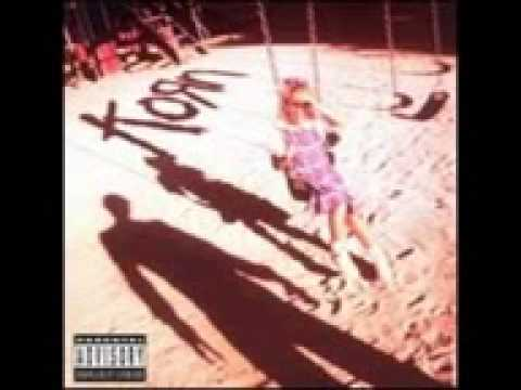 Korn - Blind1